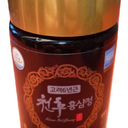 Korean-6-Years-Root-Red-Ginseng-Extract-960g-240g-x-4-bottle-panax-Cheon-Hu Korean-6-Years-Root-Red-Ginseng-Extract-960g-240g-x-4-bottle-panax-Cheon-Hu Korean-6-Years-Root-Red-Ginseng-Extract-960g-240g-x-4-bottle-panax-Cheon-Hu Korean-6-Years-Root-Red-Ginseng-Extract-960g-240g-x-4-bottle-panax-Cheon-Hu Korean-6-Years-Root-Red-Ginseng-Extract-960g-240g-x-4-bottle-panax-Cheon-Hu Korean-6-Years-Root-Red-Ginseng-Extract-960g-240g-x-4-bottle-panax-Cheon-Hu Korean-6-Years-Root-Red-Ginseng-Extract-960g-240g-x-4-bottle-panax-Cheon-Hu Korean-6-Years-Root-Red-Ginseng-Extract-960g-240g-x-4-bottle-panax-Cheon-Hu Korean-6-Years-Root-Red-Ginseng-Extract-960g-240g-x-4-bottle-panax-Cheon-Hu Korean-6-Years-Root-Red-Ginseng-Extract-960g-240g-x-4-bottle-panax-Cheon-Hu Korean-6-Years-Root-Red-Ginseng-Extract-960g-240g-x-4-bottle-panax-Cheon-Hu Korean-6-Years-Root-Red-Ginseng-Extract-960g-240g-x-4-bottle-panax-Cheon-Hu Have one to sell? Sell now Korean 6 Years Root Red Ginseng Extract